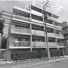 レガリア都立大レジデンス / 4階 部屋画像2