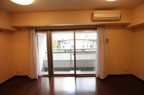 パレステュディオ渋谷StationFront / 2階 部屋画像2