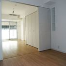 Pearl Court Tsurumi(パールコートツルミ) / 2階 部屋画像2