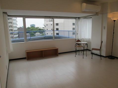 ル・ソレイユ / 10階 部屋画像2