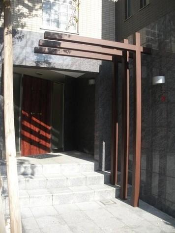 チェリーコート笹塚 / 401 部屋画像2