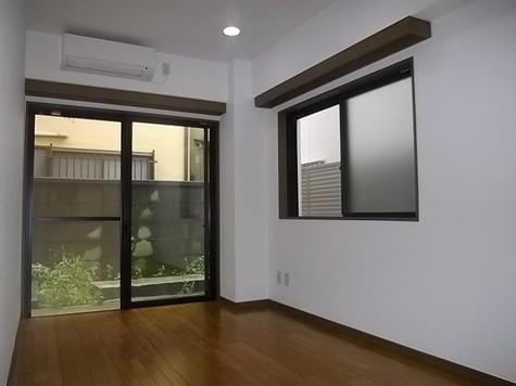 アヴェニール笹塚 / 1階 部屋画像2