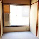 松本荘 / 2階 部屋画像2