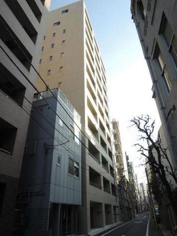 クラッシィハウス本郷コンフォルテ / 6階 部屋画像2
