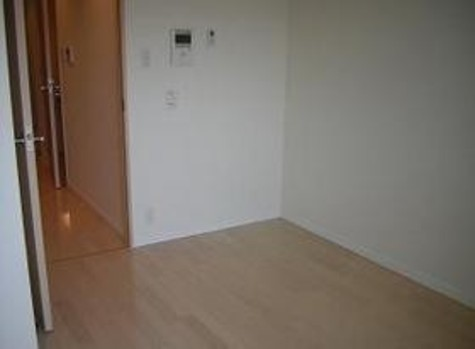 プラウドフラット小石川 / 5階 部屋画像2