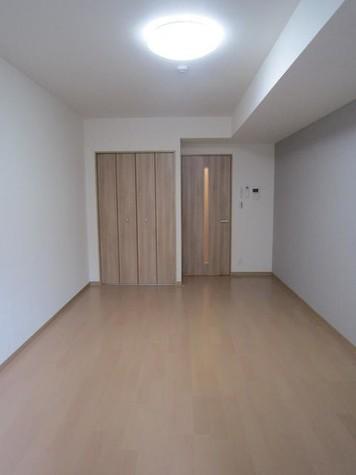 リブリ・代官山 / 3階 部屋画像2