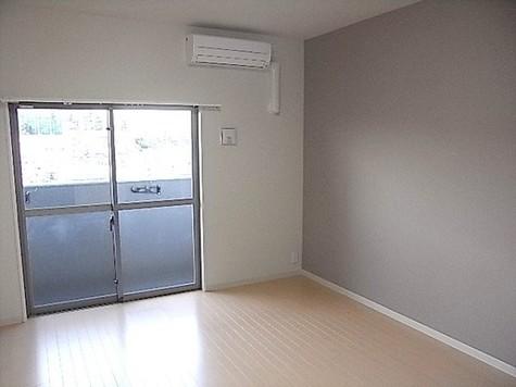 エルミタージュ横濱阪東橋 / 3階 部屋画像2
