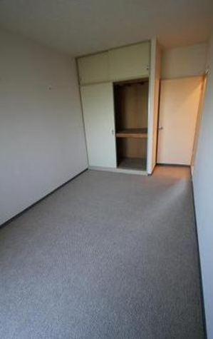 ベルメゾン / 1階 部屋画像2