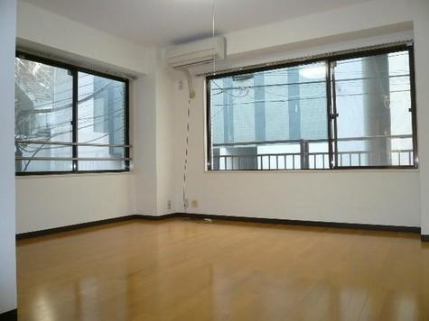 ピュアコートf / 2階 部屋画像2