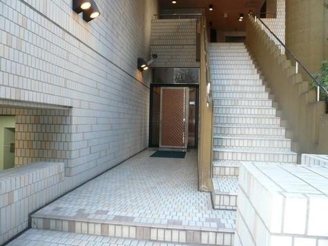 ニューライフ一番町 / 7階 部屋画像2