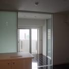 スタジオデン横浜関内 / 8階 部屋画像2