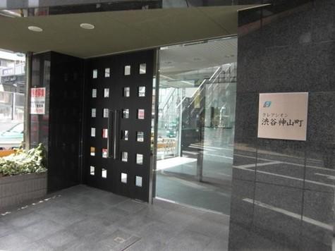 クレアシオン渋谷神山町 / 7 Floor 部屋画像2