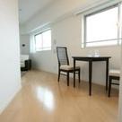 渋谷区本町マンション / 1205 部屋画像2
