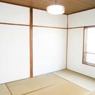 尾山台 15分アパート / 306 部屋画像2