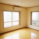 尾山台 15分アパート / 203 部屋画像2