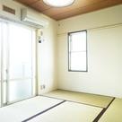 田園調布 15分アパート / 205 部屋画像2