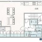 ドールマウスハウス / 3階 部屋画像2
