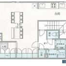 ドールマウスハウス / 2階 部屋画像2