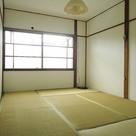 二子玉川 5分マンション / 206 部屋画像2