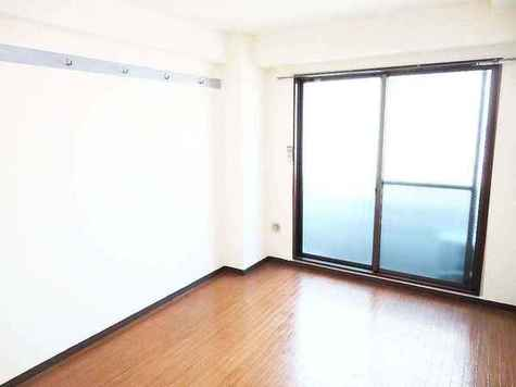 クレオ尾山台 / 3階 部屋画像2