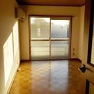 グリーンハイツ / 303 部屋画像2