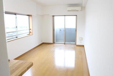 パール新子安 / 7階 部屋画像2