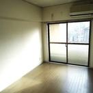 フラットD / 402 部屋画像2