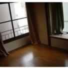 東陽荘 / 209 部屋画像2