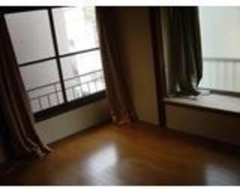 東陽荘 / 205 部屋画像2