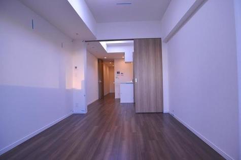 エステムプラザ川崎 / 3階 部屋画像2