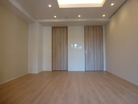 ROPPONGI PLACID(六本木プラシッド) / 4階 部屋画像2