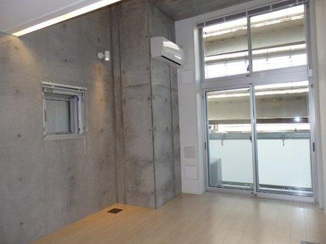 ZOOM六本木 / 2階 部屋画像2