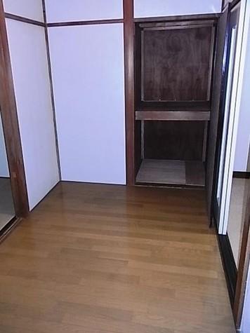 サモンシノ / 1B 部屋画像2