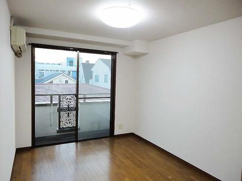 パークアレー / 3階 部屋画像2
