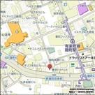 プレミスト麹町 / 9階 部屋画像2