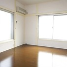 上野毛 10分アパート / B201 部屋画像2