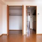 カルム吉野町 / 4階 部屋画像2