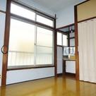 小原荘 / 208 部屋画像2