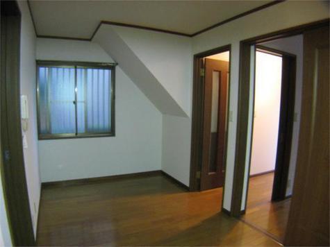 メゾンK / 1階 部屋画像2