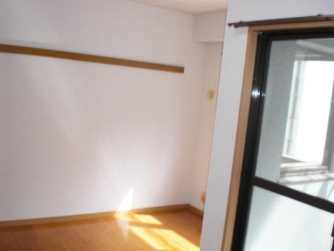 クレール本町 / 3階 部屋画像2
