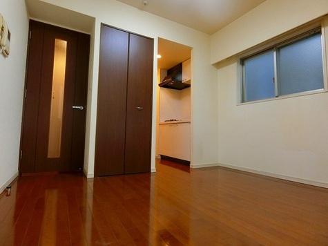 L-Flat田町(エルフラット田町) / 5階 部屋画像2