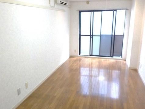 エジソンハウス / 207 部屋画像2