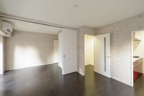 アメニティ55 / 2階 部屋画像2
