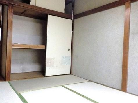 やよい荘 / 2 部屋画像2