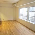 サンライズマンション / 402 部屋画像2