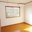 ビュー大岡山 / 203 部屋画像2