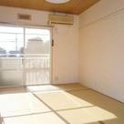 尾山台 6分アパート / 101 部屋画像2