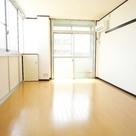 尾山台 5分マンション / 301 部屋画像2