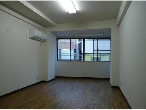新宿H・Kビル / 3階 部屋画像2