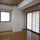 ラインビルド新宿御苑 / 2階 部屋画像2